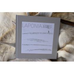 Book Laponia