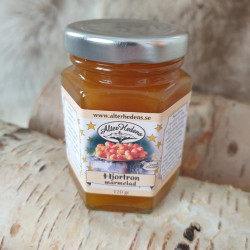 Marmelade Cloudberry