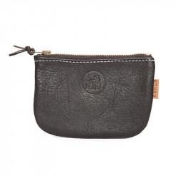 Wallet Viggo Black