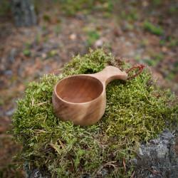 Cup Birch