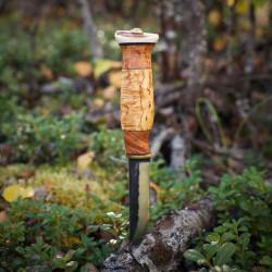 The Forestknife