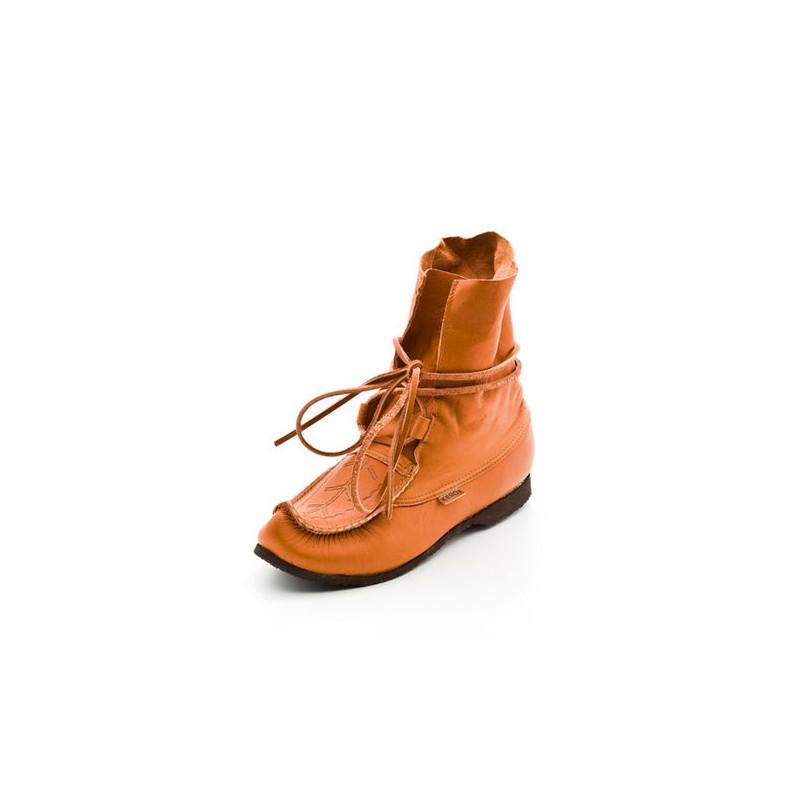 kero skor återförsäljare