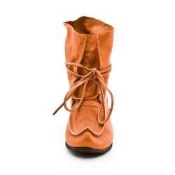 Kero Blötnäbb Shoe Naturalcolour