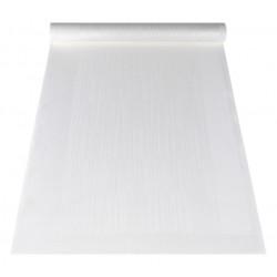 Tablerunner Linen White