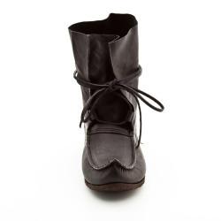 Kero Blötnäbb Shoe Black