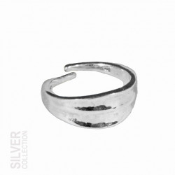 Ring Dielle Silver By...