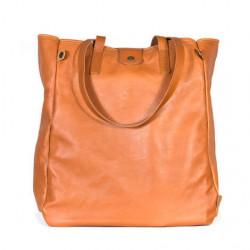 Handbag Totte Large Nature...