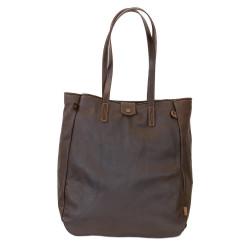 Handbag Totte Large Antique...