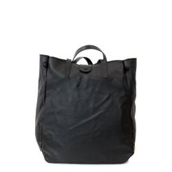 Handbag Totte Large Svart...