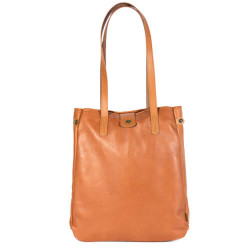 Handbag Totte Small Nature...