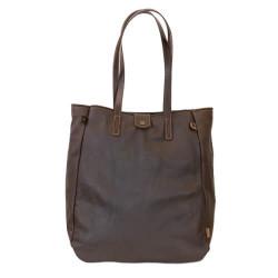 Handbag Totte Small Antique...