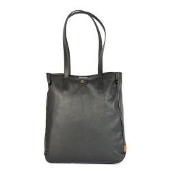Handbag Totte Small Black...