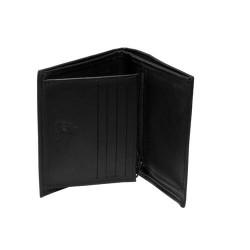 Wallet Classic Black