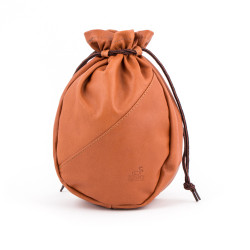 Leatherbag Nature For...
