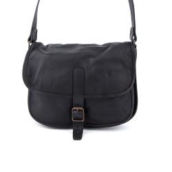 Handbag Reindeerleather...