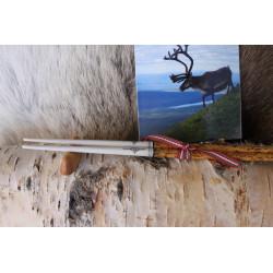 Chopstick Reindeerhorn Birch